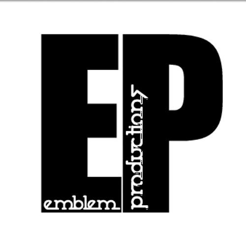 Emblem Productions's avatar