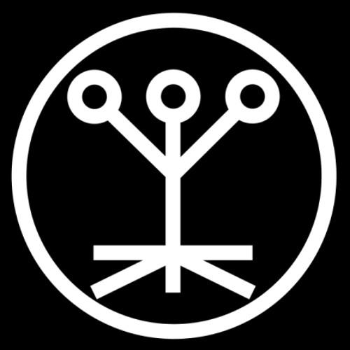 Yew 3ree's avatar