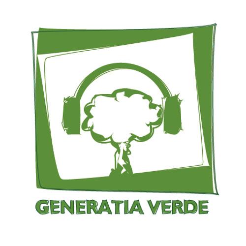 Generatia Verde