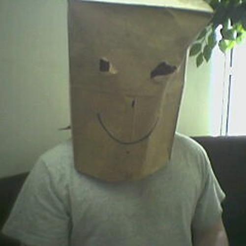 Turbojb's avatar