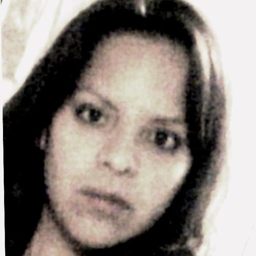 Aline A.Iniestra's avatar