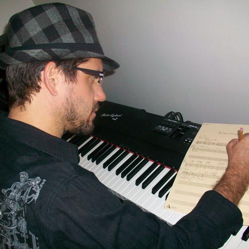 Jeff Jordan Music's avatar