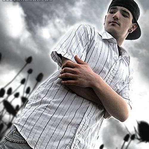 graysonmillar's avatar