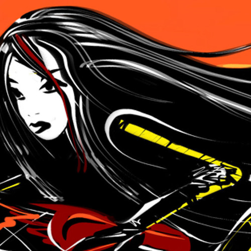 Sera.tone's avatar