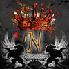 Nautylus Productions