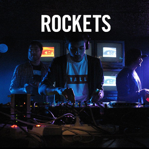 rockets's avatar