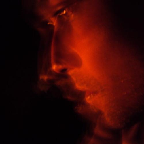 Ravana Tenheads's avatar