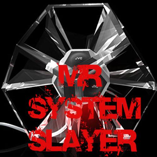 MrSystemSlayer's avatar