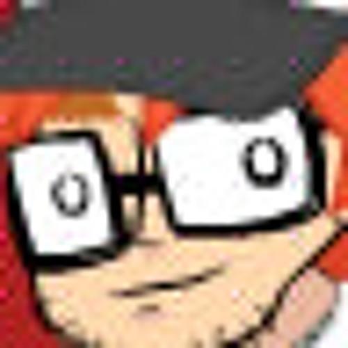redboyblue's avatar