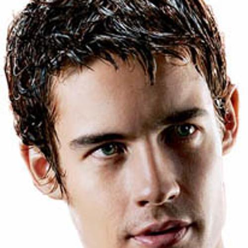 lipka's avatar