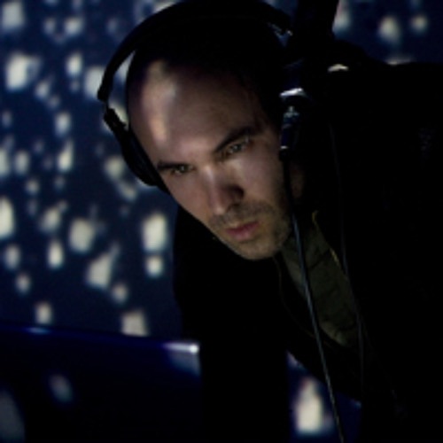Ovale's avatar