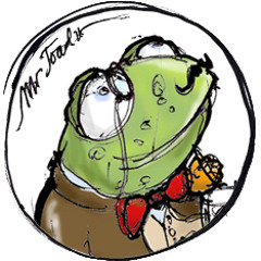 Song, by Toad