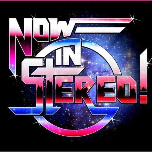 NowInStereo's avatar