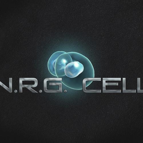 N.R.G. Cell's avatar