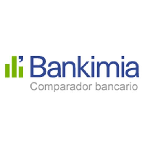 bankimia's avatar