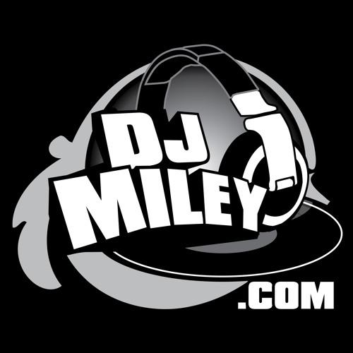 DJMILEY's avatar
