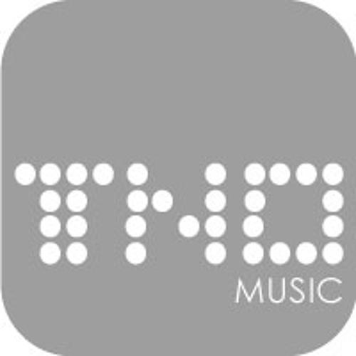 tno music's avatar
