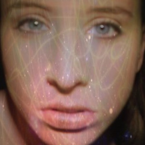 ElenaPalacios's avatar