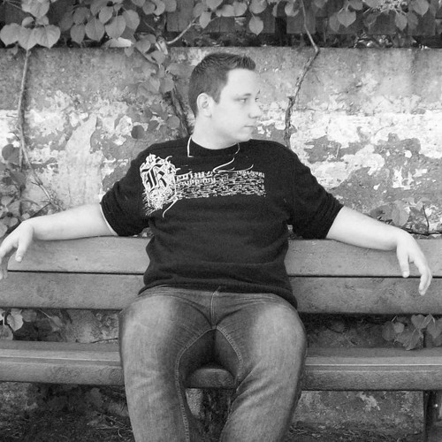Alex Carn's avatar