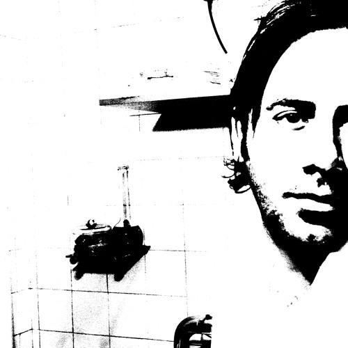 Bersant's avatar