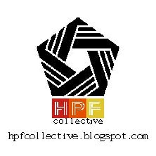 HPF's avatar