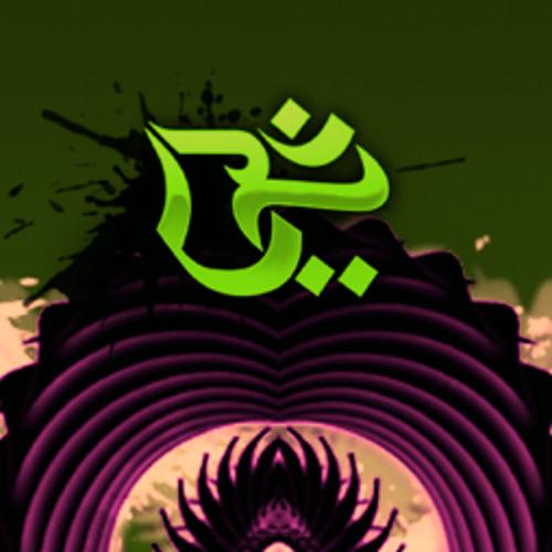 Taksha's avatar