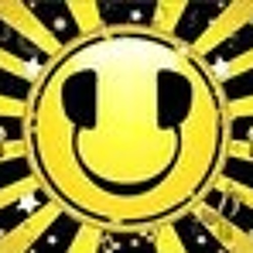 krankke's avatar