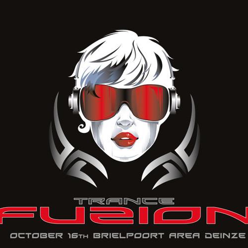 trancefusion's avatar