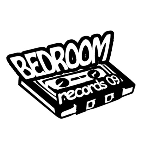 Bedroomrecords09's avatar