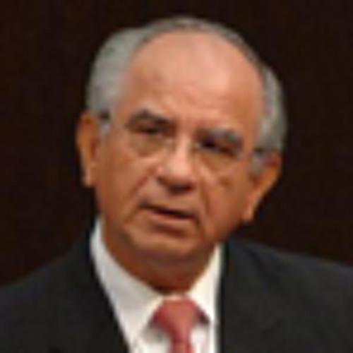 canovelez's avatar
