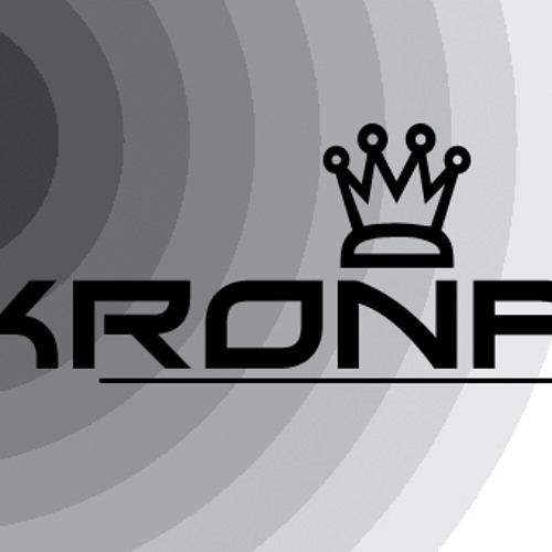 Krona's avatar