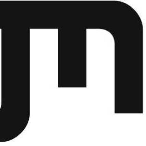 mute-magazine's avatar