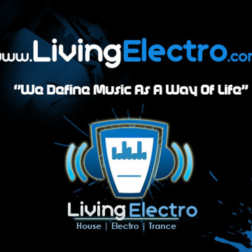 LivingElectro's avatar