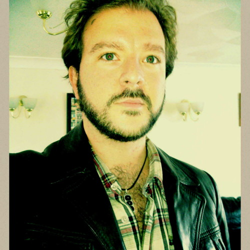 Nick Kos's avatar