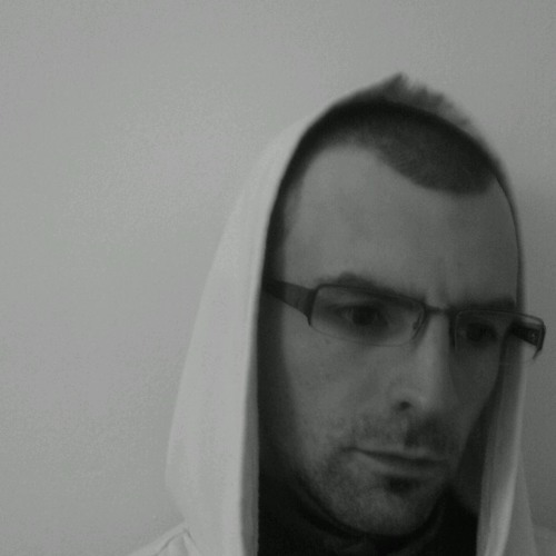 Dexterous D's avatar