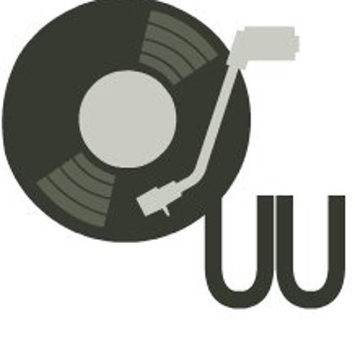 Underground United's avatar
