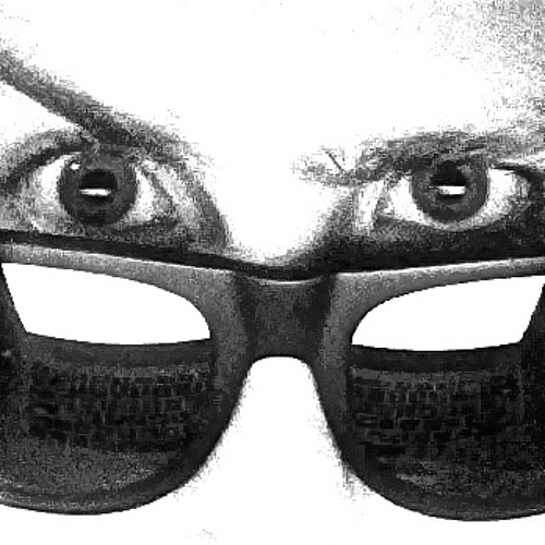 TheRealMarcColbert's avatar