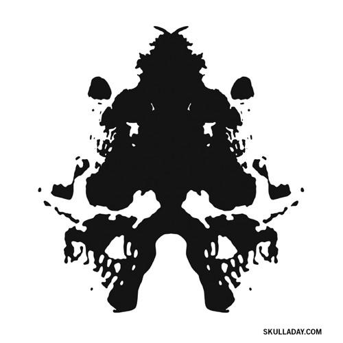 j.monge's avatar