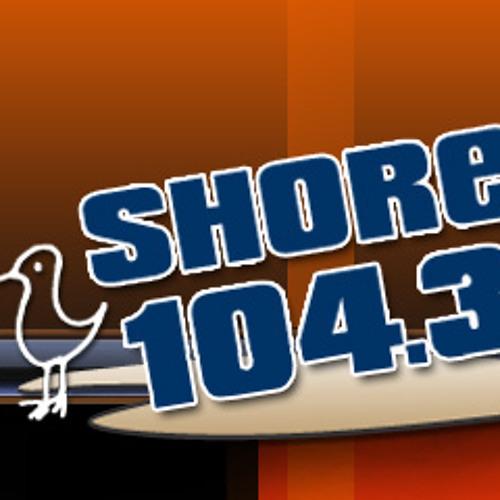 Shore 104.3 FM Tegan and Sara - Interview