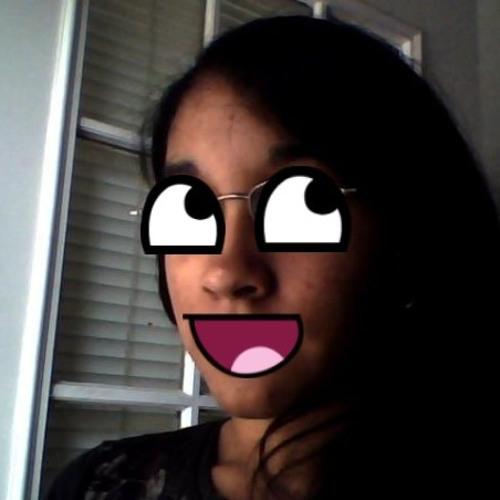 teabunny's avatar