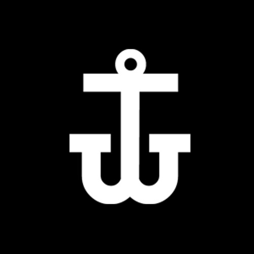 anchoranchor's avatar