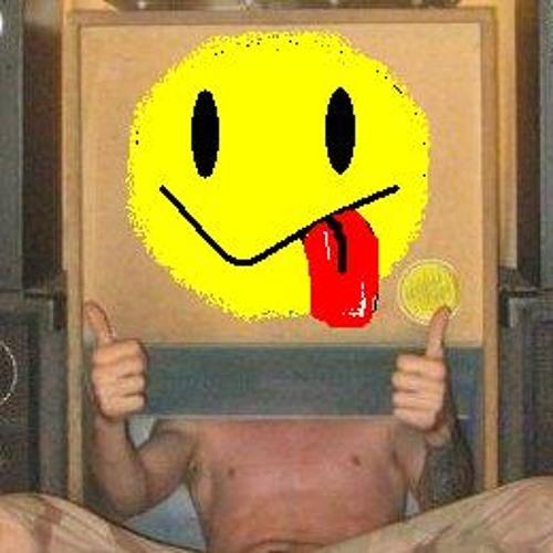 garytheant's avatar