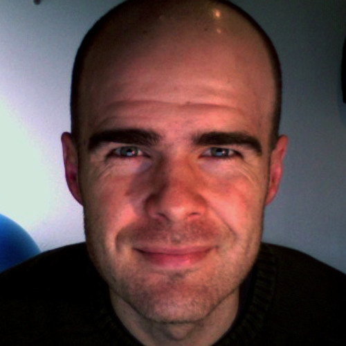 banderson623's avatar