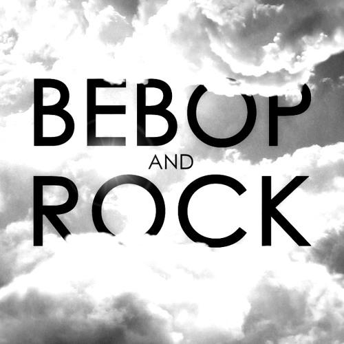 Bebop & Rock's avatar