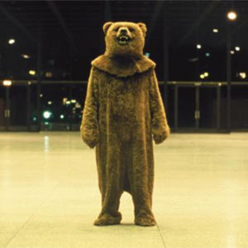 bearbones's avatar