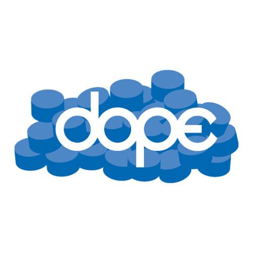 Dope Design's avatar