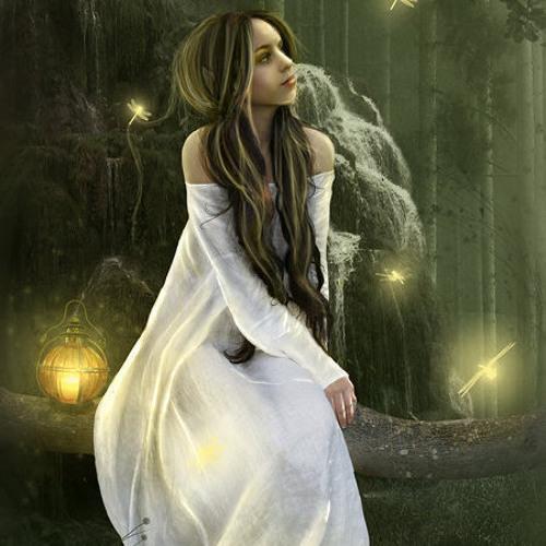 serZile's avatar