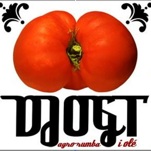 Dj OGT's avatar
