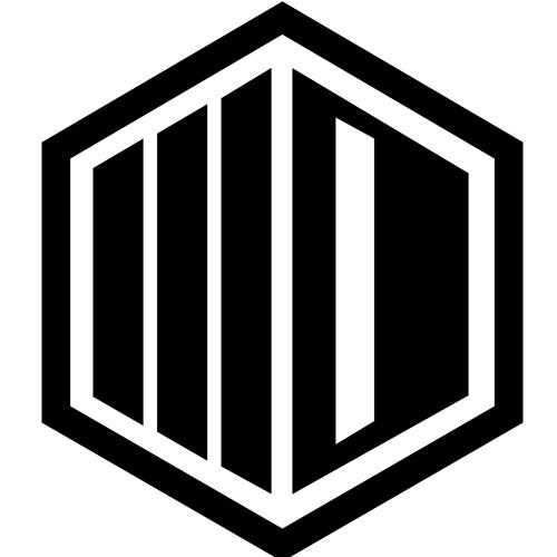 III DEBERES's avatar