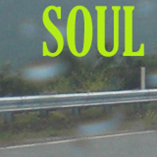 SoulOutsiderRecords's avatar